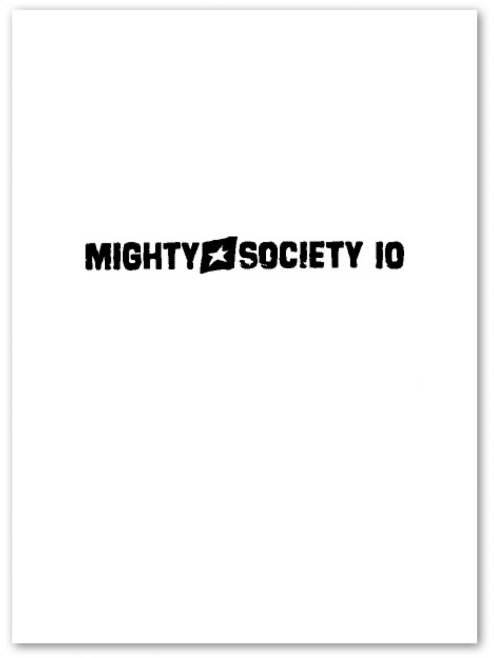 Mightysociety10